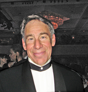 Stephen Schwartz039s PIPPIN Returns to BroadwayFlashback to the 1970s